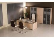 Офисные мебель,  кресла,  стулья,  перегородки в Бресте