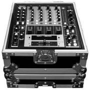 2x CDJ 1000MK3 + 1x DJM 800 DJ  ,  2x CDJ 2000 + 1x DJM 2000 package