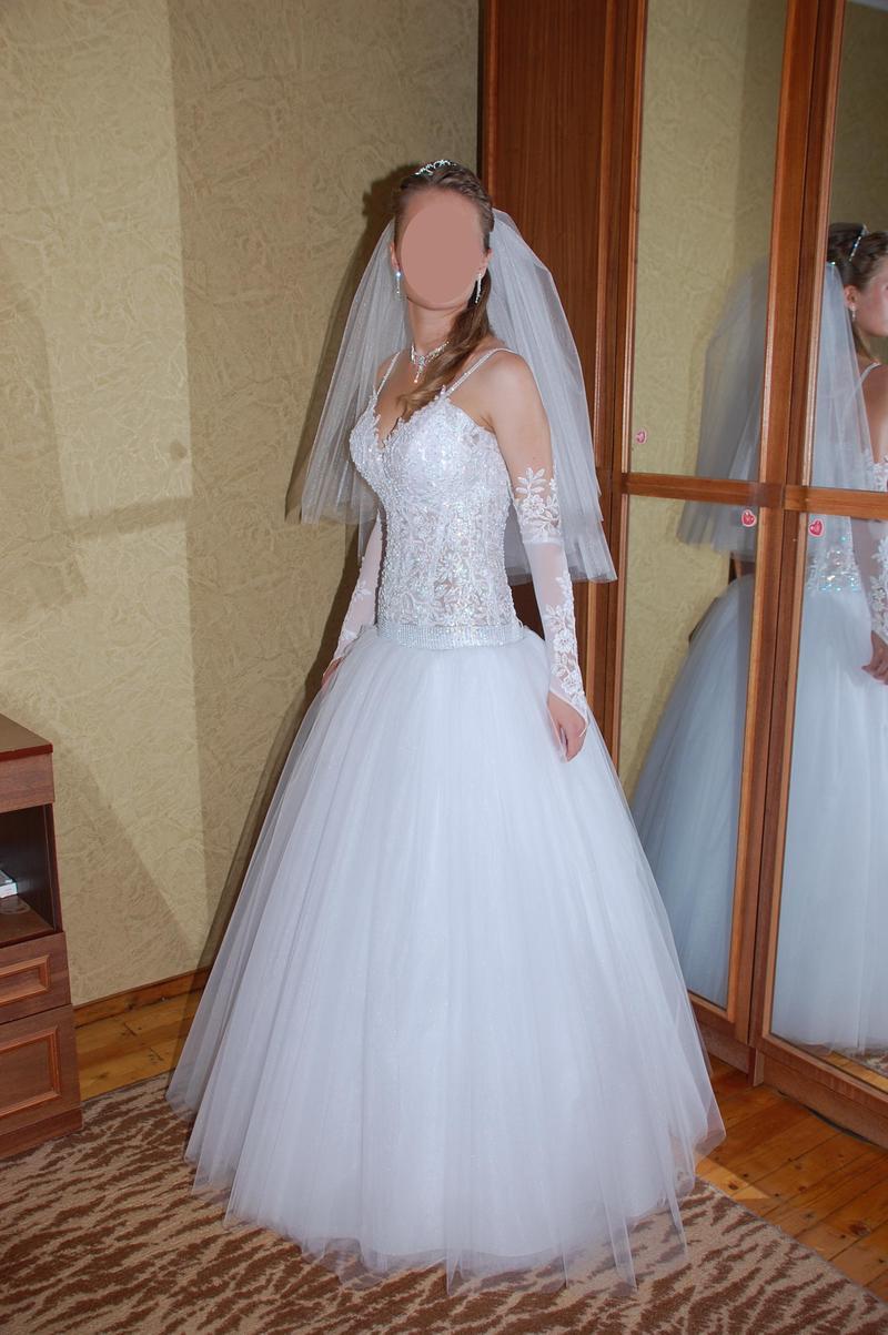 Свадебные платья напрокат в бресте цены и