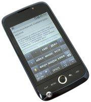 Huawei U8230 Новый! Android 2.1 , 3.2 Мп, GPS, WI-FI, GPRS, EDGE, Bluetooth(