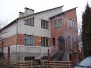 В г Брест жилье туристам в 2-хэт доме-коттедже (сдаю комнаты от 1)