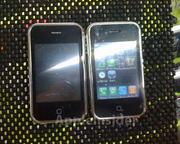 Мобильный телефон iPhone mini i9