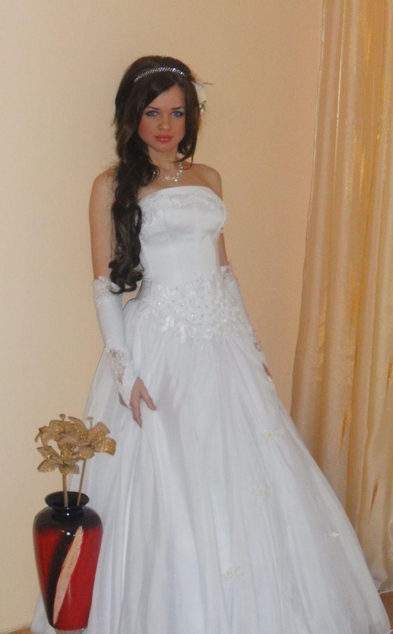 Продажа Свадебные платья Беларусь, купить Свадебные платья