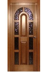 Изготовление Двери,  Лестницы