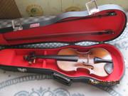 Продам скрипку ручной работы г.Брест
