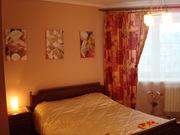 Уютная квартира в центральной части Бреста