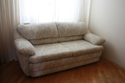 Продам диван,   не маркий,  в отличном состоянии