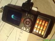 Продам Sony Ericsson W580i Walkman,  б/у,  620 000 бел.руб. в Бресте