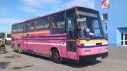 разборка автобуса Mercedes O 303