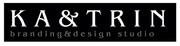 Студия Брендинга и Дизайна KA&TRIN