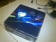 Продам оригинал Samsung m7500 Emporio Armani б/у в хорошем состоянии
