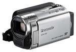 видеокамера panasonic sdr-h85