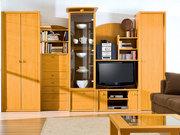 Комплект мебели Romeo