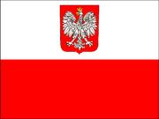 Зарегистрируем анкету для визы в Польшу!