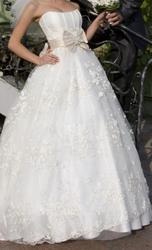 Продам свадебное платье Papilio Нежность