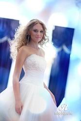 Платье новое из коллекции 2013