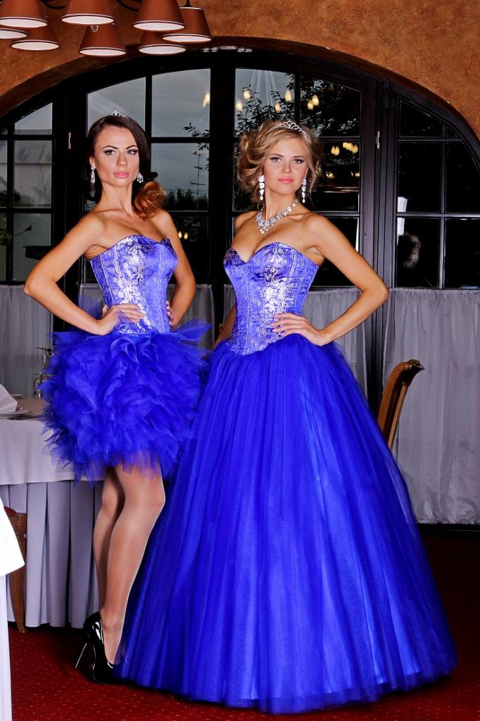 Купить Вечернее Платье В Витебске