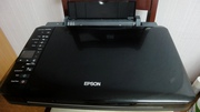 принтер МФУ Epson SX420W