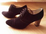 туфли женские размер 37 продам