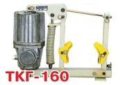 Продам: ТКГ-160. ТКГ-200. ТКГ-300. ТКГ-400. ТКГ-500.
