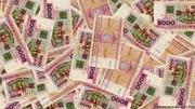гарантированных займов для белорусов