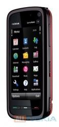 Продам Nokia 5800 XpressMusic б/у . Г.Брест ,  Беларусь.