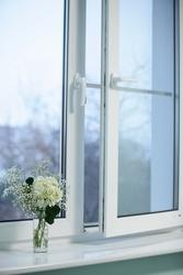 Окна ПВХ из немецкого профиля в Бресте,  двери ПВХ