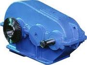 Продам редукторы: РМ –250. РМ –350. РМ –400. РМ –500. РМ –650.