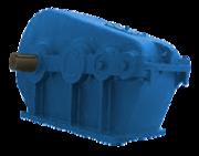 Продам редукторы: ЦТНД-315. ЦТНД-400. ЦТНД-500.