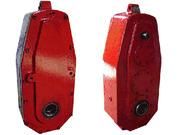 Продам редукторы: Ц3ВК (Ф)-100. Ц3ВК(Ф)-125. Ц3ВК(Ф)-160. Ц3ВК(Ф)-200.