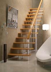 Лестница Премиум