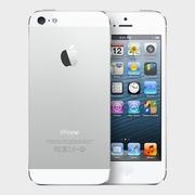 продам iphone 5,  белого цвета.