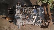 кпп ZF-8s-180