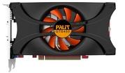 nVidia GeForce GTS450 SE (Palit) 2048MB/DDR3/128B/DVI+HDMI+CRT/Retail