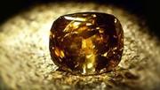 Бриллиантовый тур на израильскую Алмазную биржу от 500$