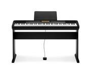 Цифровое пианино Casio CDP-230