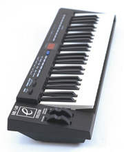 Миди-клавиатура Evolution MK 149