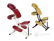 Продается стул массажный