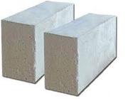 Покупайте газосиликатные блоки разных размеров