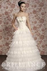 Свадебное платье Брест