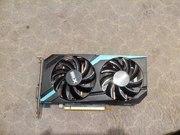 Срочно продаю видеокарту!Radeon 7870