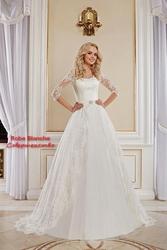 Свадебное платье из коллекции Beautiful dream 2016
