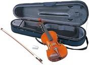 Скрипка Вrahner