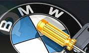 Ремонт и техническое обслуживание BMW и MINI
