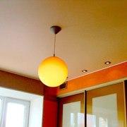 Натяжные потолки My Comfort в Бресте
