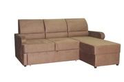 Угловой диван-кровать Бонн