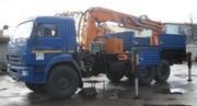 Бурильная машина УМБ-85