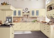 Большой выбор фасадов для кухни и детской!