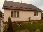 . Полная комплектация материалами вашей крыши ,  учитывая: ваши пожелания,  а так же месторасположение дома и другие факторы.