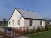 Наша компания предлагает окна и двери из ПВХ.